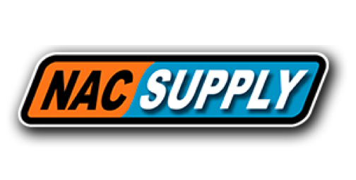 NAC Supply